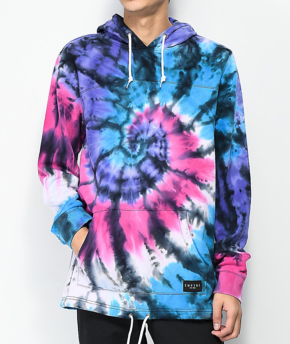 Empyre-Reef-Tie-Dye-Pink,-Blue-&-Purple-Hoodie-_293486-front-US.jpg