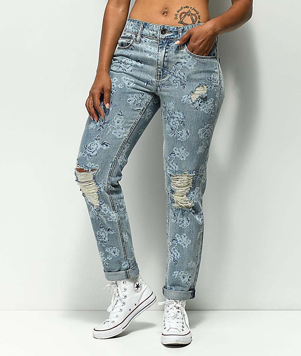 Empyre-Easton-Destroyed-Light-Wash-Floral-Boyfriend-Jeans-_296330-front-US.jpg