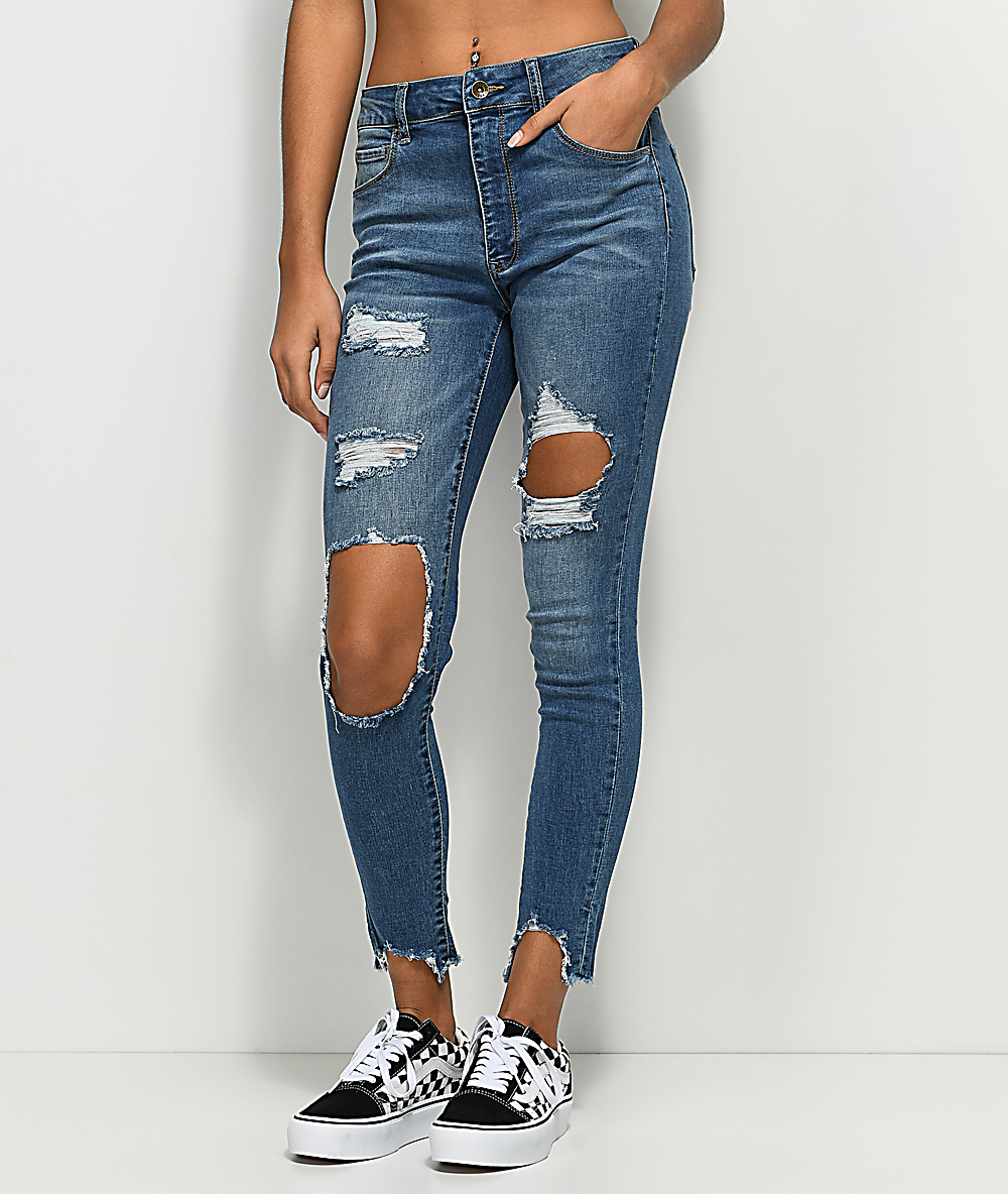 Empyre-Drea-High-Rise-Ripped-Med-Wash-Jeggings-_286774-front-US.jpg