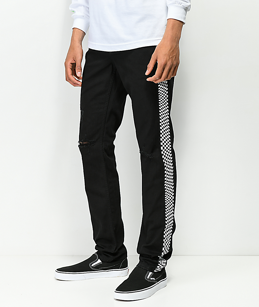 Empyre-Recoil-Checkered-Tape-Black-Jeans-_295776-back-US.jpg