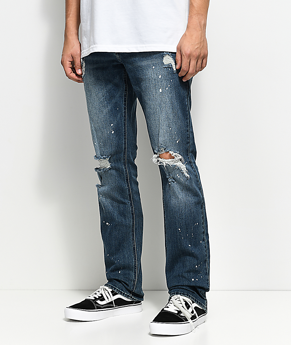 Empyre-Skeletor-Sawyer-Bleached-Splattered-Jeans--_283714-front-US-2.jpg