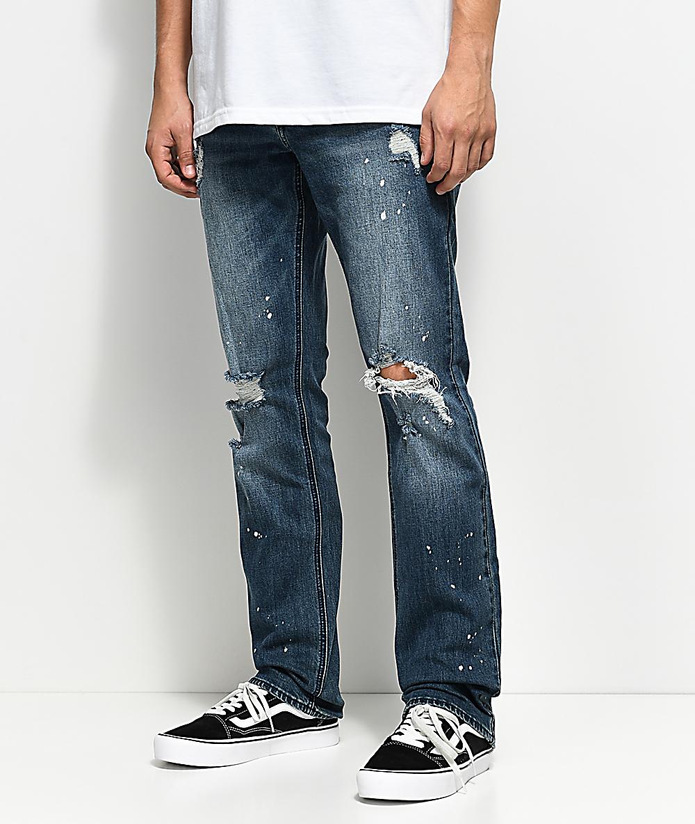 Empyre-Skeletor-Sawyer-Bleached-Splattered-Jeans--_283714-front-US-2.jpg