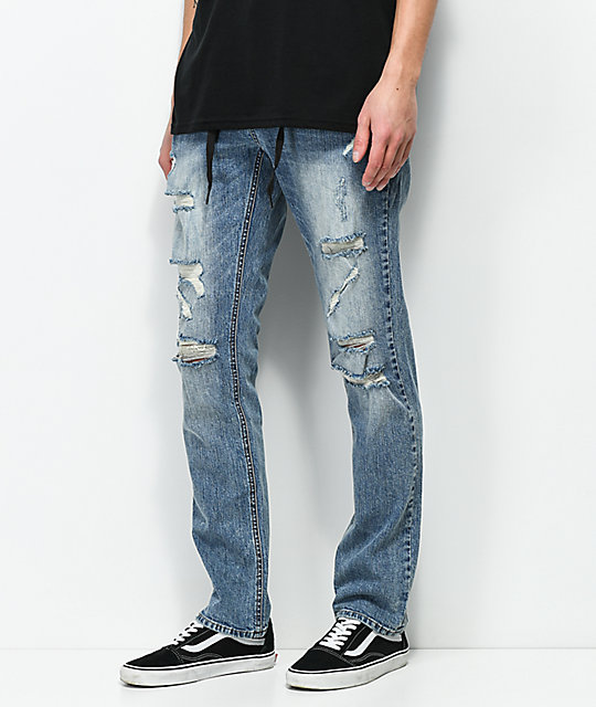 Empyre-Skeletor-Simon-Distressed-Skinny-Jeans--_292923-front-US.jpg