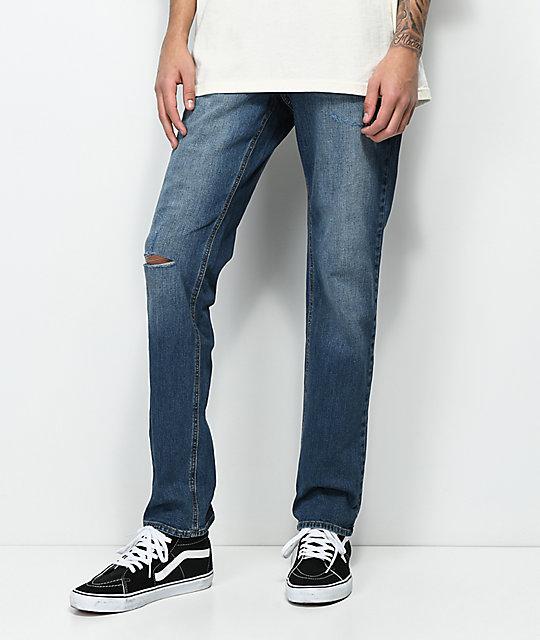 Empyre-Skeletor-Petty-Indigo-Ripped-Skinny-Jeans-_292922-front-US.jpg