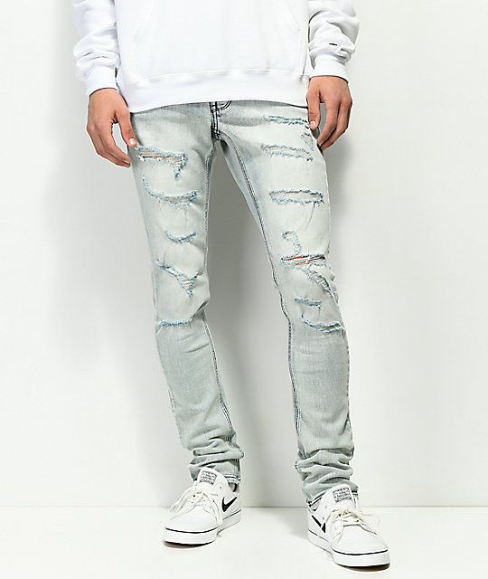Ninth-Hall-Rogue-Axel-Shredded-Light-Wash-Blue-Jeans-_295789-front-US.jpg