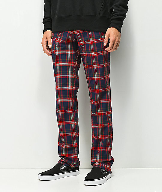 Ninth-Hall-Highland-Red-Plaid-Chino-Pants-_295793-front-US.jpg
