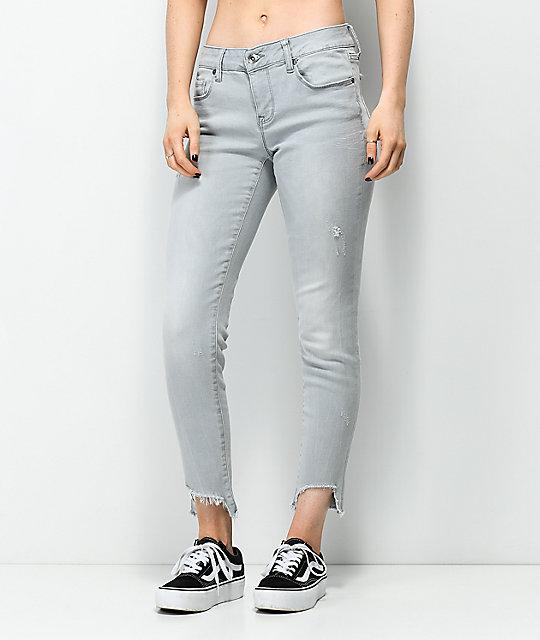 Empyre-Tessa-Granite-Fray-Ankle-Skinny-Jeans-_291835-front-US.jpg