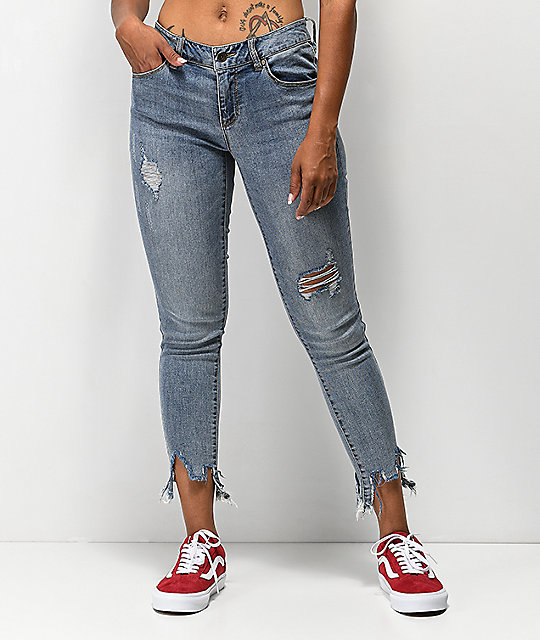 Empyre-Tessa-Meadow-Fray-Ankle-Skinny-Jeans-_296328-front-US.jpg