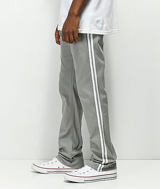 Empyre-Sledgehammer-Stripe-Charcoal-Pants-_295785-alt1-US.jpg