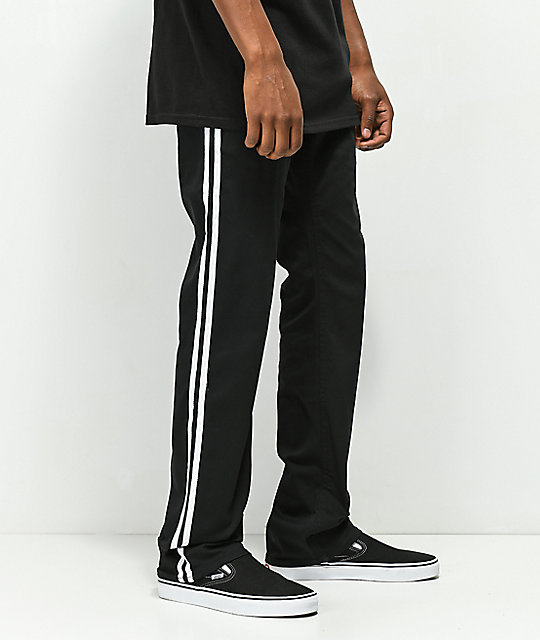 Empyre-Sledgehammer-Stripe-Black-Pants-_295784-alt1-US.jpg