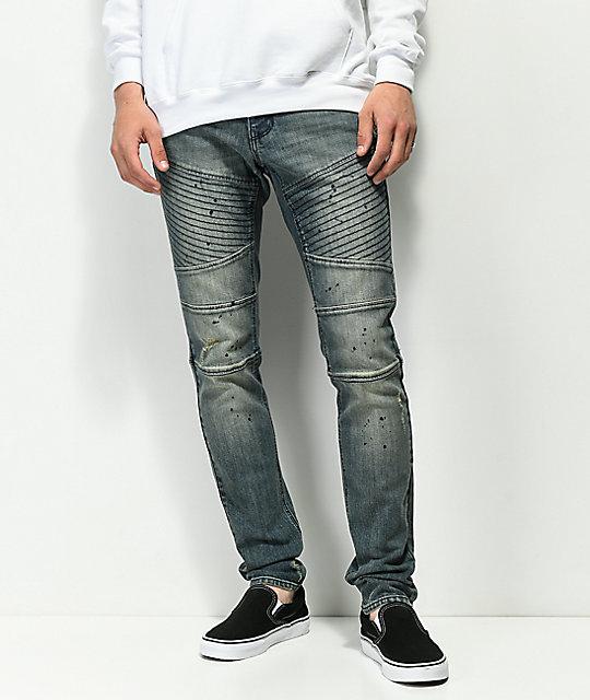 Ninth-Hall-Decoy-Moto-Clutch-Dirty-Blue-Jeans-_295791-front-US.jpg