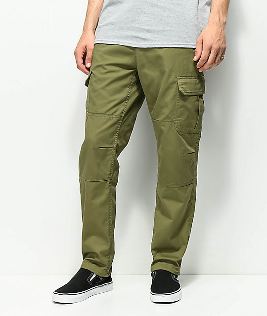 Empyre-Orders-Olive-Cargo-Pants-_295787-front-US.jpg