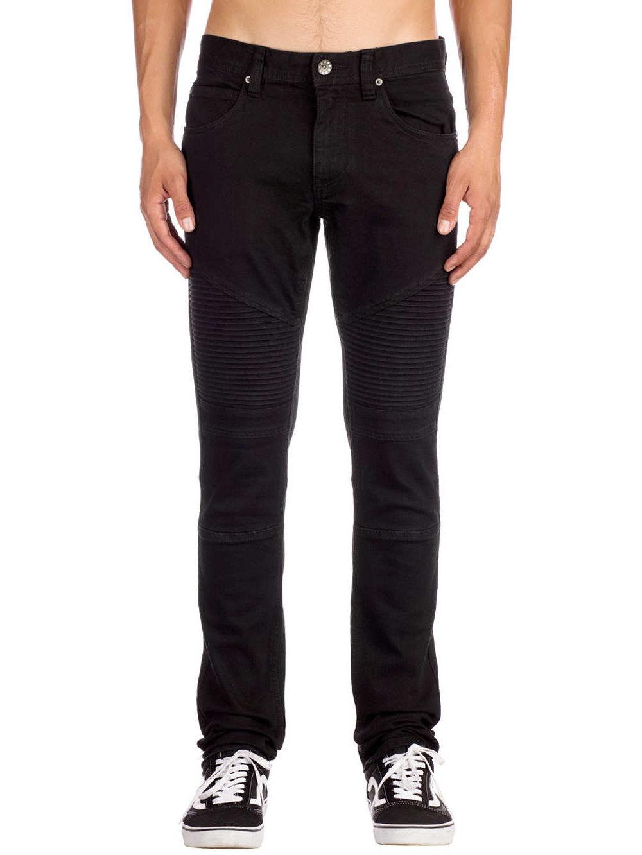 Decoy+Fit+Moto+Jeans.jpg
