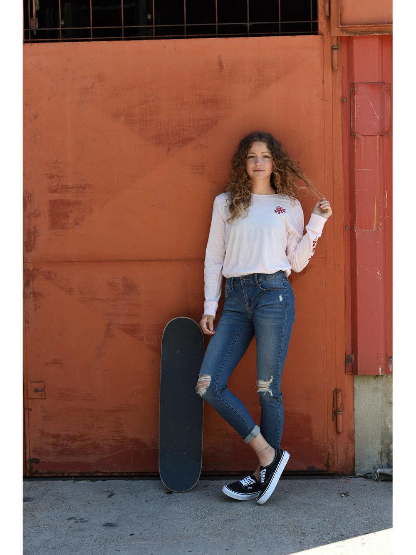 Tessa+Jeans.jpg