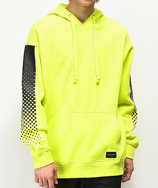 Empyre-Halftone-Neon-Green-Hoodie-_302645-front-US.jpg