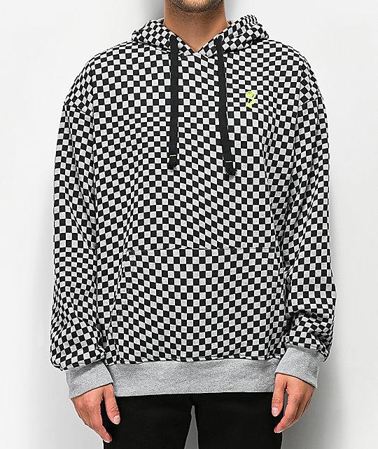 Empyre-Pixel-Black-&-Heather-Grey-Checkered-Hoodie--_302649-front-US.jpg