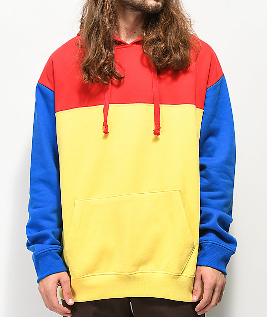 Empyre-Jester-Red,-Blue-&-Yellow-Colorblock-Hoodie-_304554-front-US.jpg