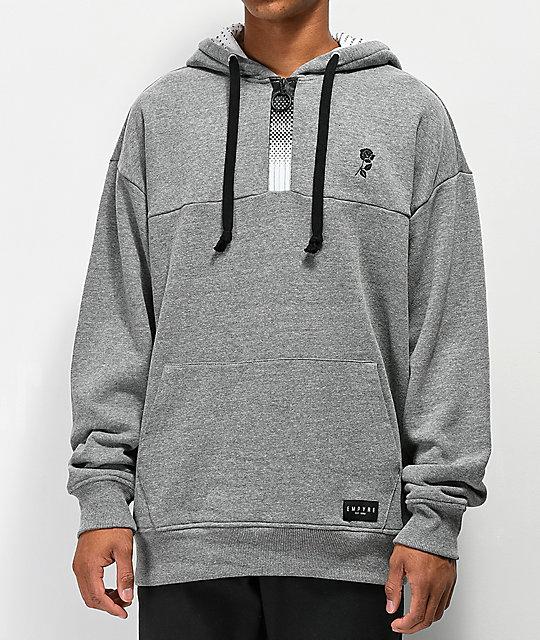 Empyre-Half-Zip-Grey-Pullover-Hoodie-_304552-front-US.jpg