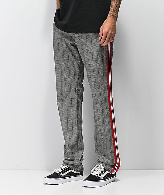 Ninth-Hall-Highland-Grey-Plaid-Chino-Pants-_306430-front-US.jpg