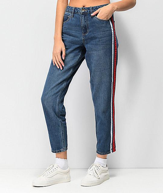 Empyre-Eileen-Side-Stripe-Medium-Wash-Mom-Jeans-_305644-front-US.jpg