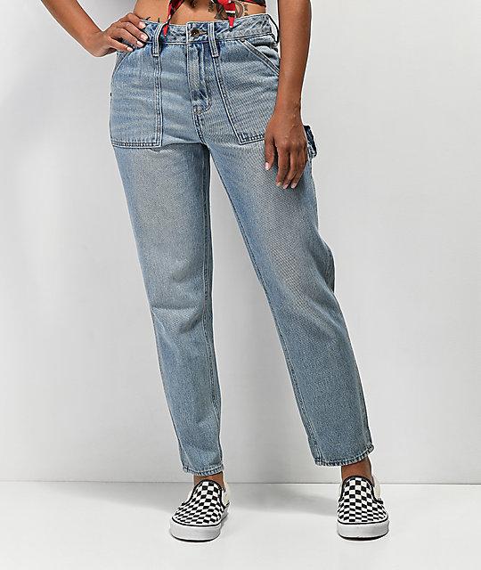 Empyre-Eileen-Carpenter-Medium-Wash-Jeans-_307139-front-US.jpg