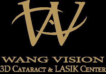 8-25-14-WVI Logo_3D.png