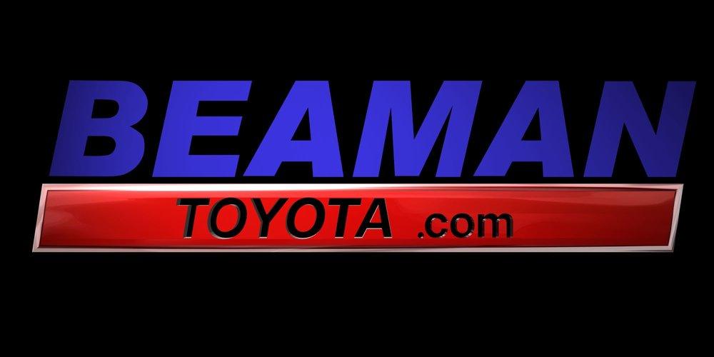 Toyota_Com_Transparentcenter.com.jpg