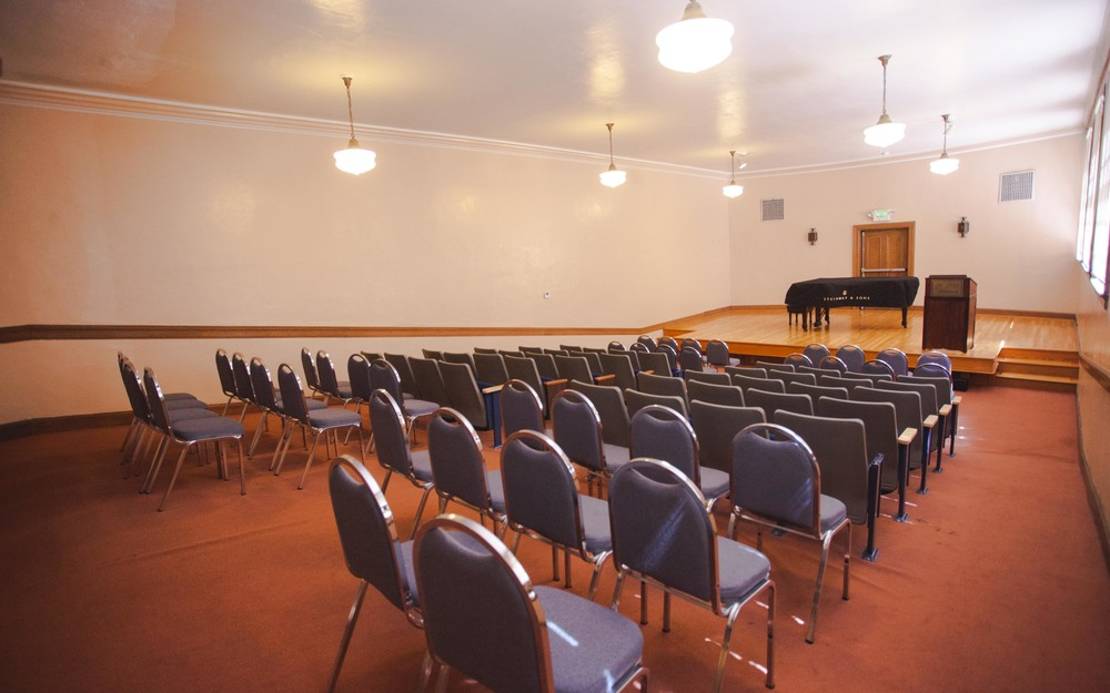Recital Hall_1.jpg