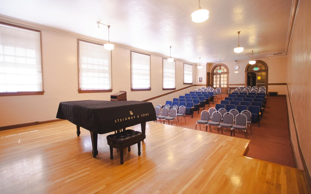 Recital Hall_2.jpg