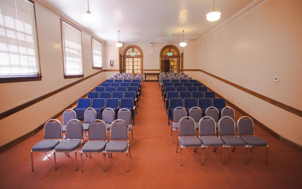 Recital Hall_3.jpg