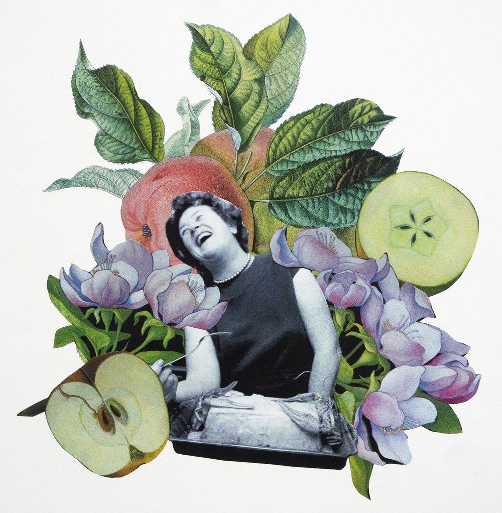 Julia Cookbook.jpg