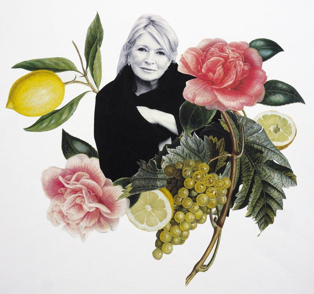 Martha Cookbook .jpg