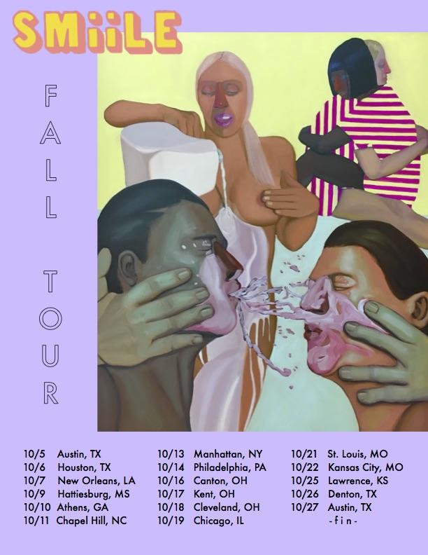 SMiiLE Tour Poster 091317.jpg