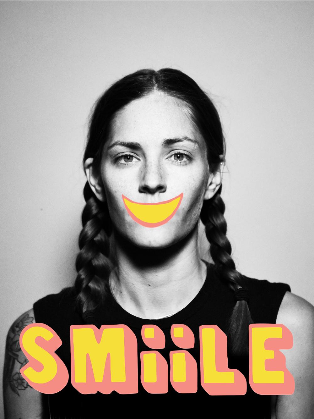 Sara Mug Shot SMiiLE 050518.png
