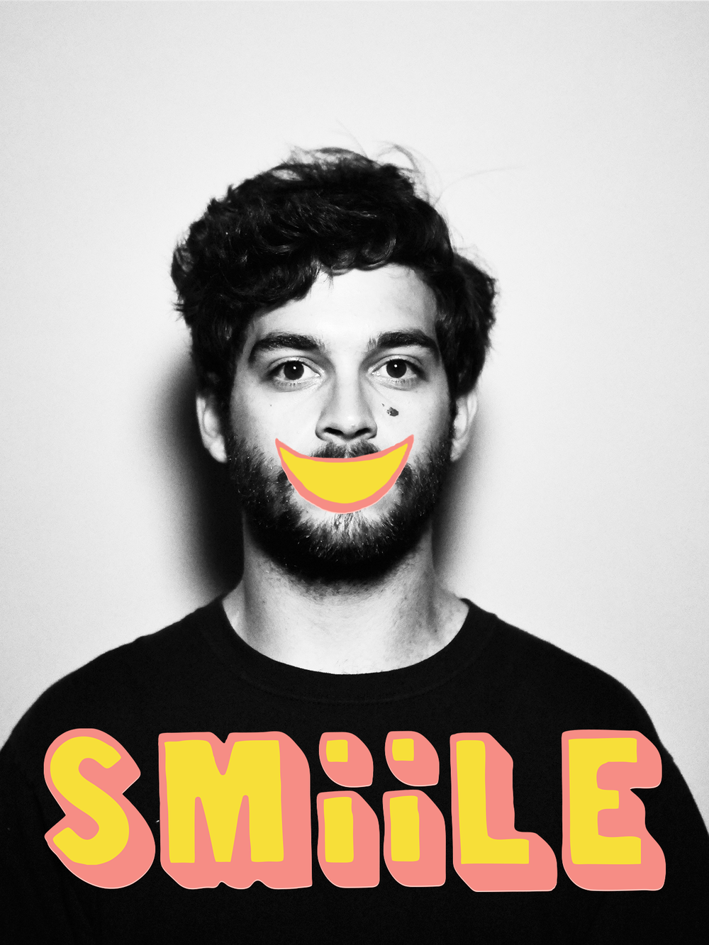 Sam Mug Shot SMiiLE 050518.png