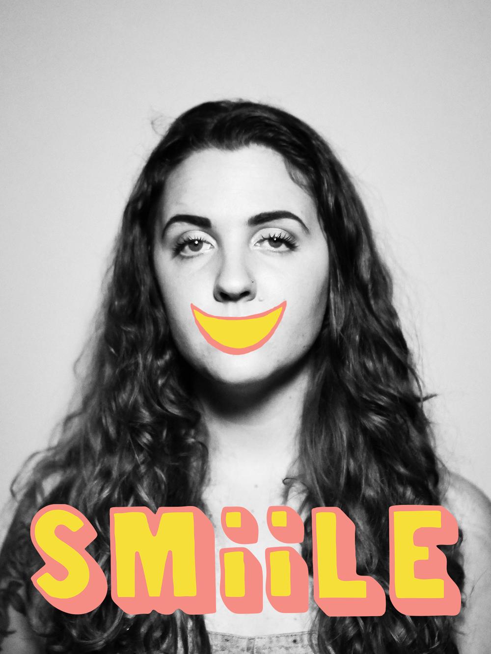 Madison Mug Shot SMiiLE 050518.png