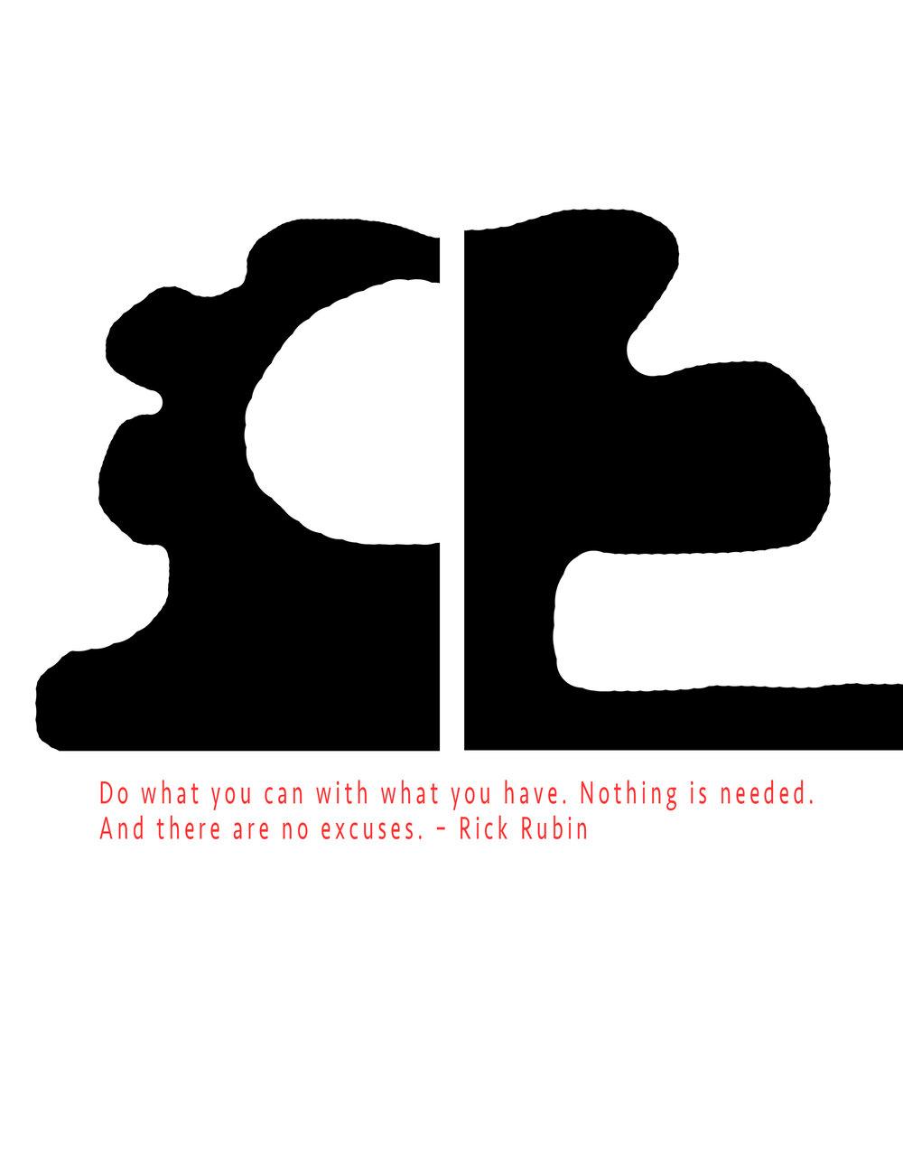 I&B rick rubin quote 101818.jpg