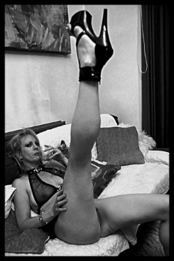 Legs Mistress, Kent, Reading, London