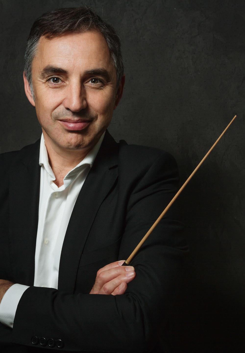 Ricardo Casero
