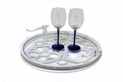 White_Serving_Tray_Wine__1024x680_-195-400-600-80.jpg