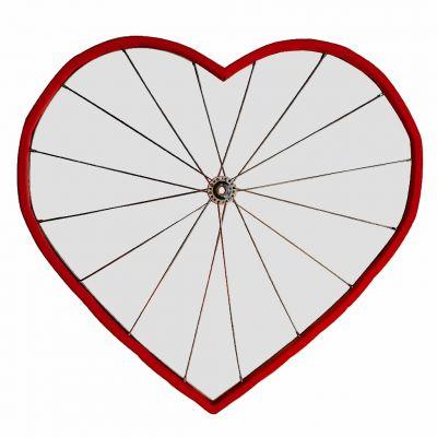 Heart_FE__2__1024x1024_-347-400-600-80.jpg