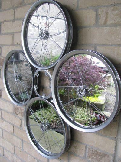 quad_mirror_brick-156-400-600-80.jpg