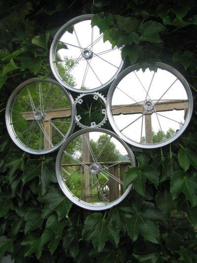 quad_mirror_leafs-157-400-600-80.jpg