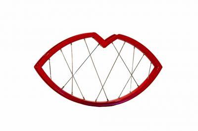 lips_angle_4__1024x680_-419-400-600-80.jpg