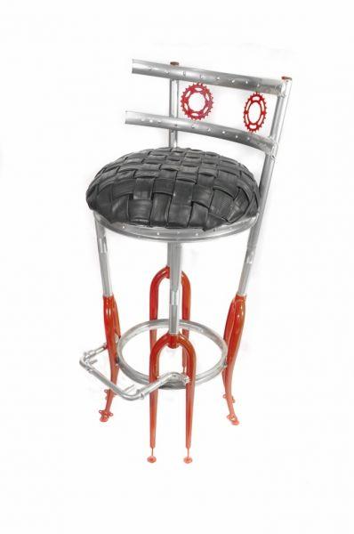 Chair_back_2__680x1024_-262-400-600-80.jpg
