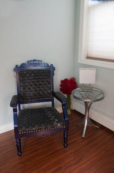 Royal_Chair_1__425x640_-290-400-600-80.jpg