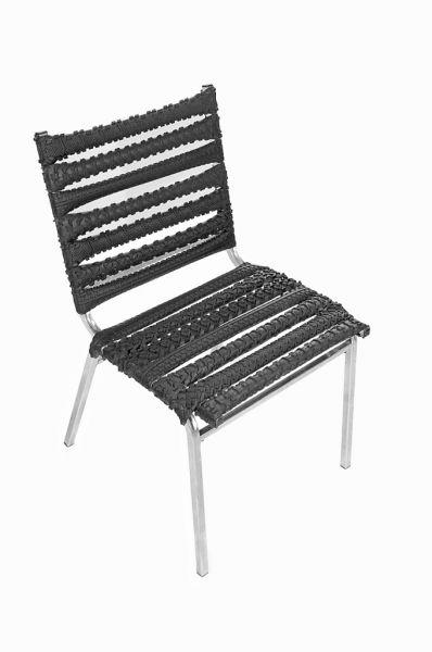 Chair_2_45__680x1024_-316-400-600-80.jpg