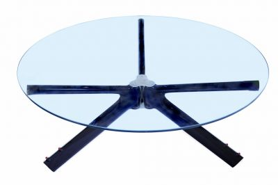 Table__1024x680_-386-400-600-80.jpg