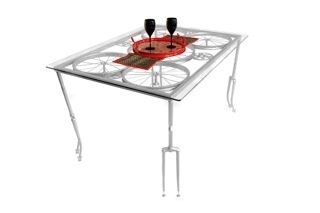 Dining_Table_w_Tray-278-400-600-80.jpg