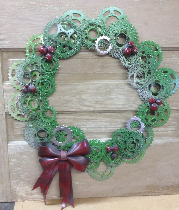 wreath small.jpg